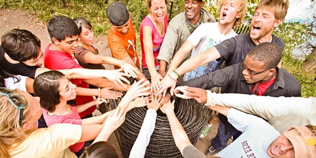 Crowdfunding for Social Enterprises and Impact Projects tickets