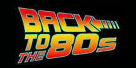UKG Ready HCM Webinar - The 80s Are Back! FREE GIFT tickets