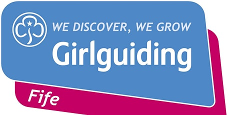 Find out about volunteering with Girlguiding Fife! tickets