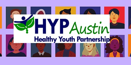 Supporting LGBTQIA+ Youth  - HYP July Workshop tickets