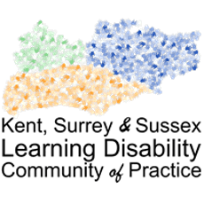 Hearing care for people with learning disabilities and autistic people tickets