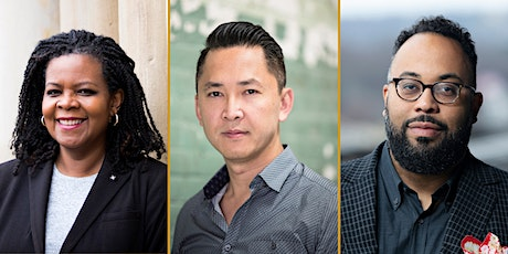 An Evening In Conversation with Annette Gordon-Reed and Viet Thanh Nguyen tickets
