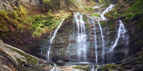 Falls & Foliage of Stowe, VT tickets