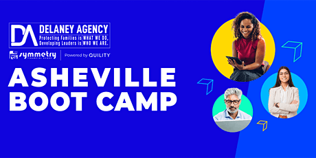Asheville Boot Camp tickets