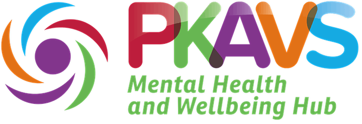 PKAVS Walled Garden and Healthy Living Workshop image