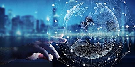Transformación Digital con Microstrategy 2021 boletos