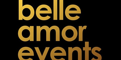 BelleAmor Rooftop Launch Party tickets