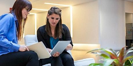 Effective Appraisal Skills - OCT 2021 tickets