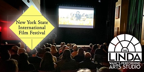 The 6th annual New York State International Film Festival tickets