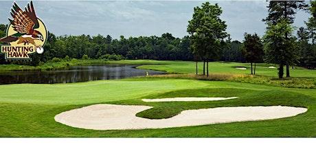 98th Annual Golf Tournament tickets
