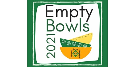 Empty Bowls:Chili Cook Off For A Cause tickets