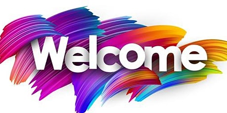 Welcome Transfer Students! Career Readiness Webinar tickets