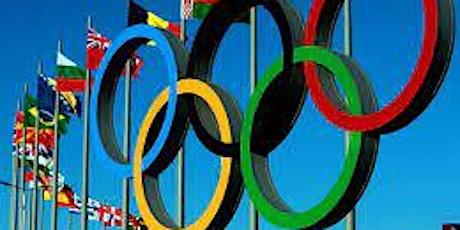 Heartland Charter School Back to School Olympic park day-Visalia tickets