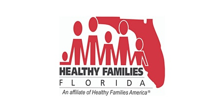 2021 Healthy Families Florida Leadership Meeting tickets