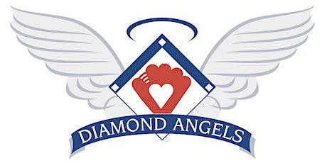 Diamond Angels Summer Social tickets