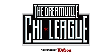 The Dreamville Chi-League Powered by Wilson tickets