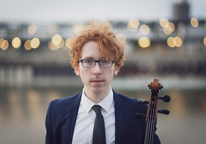Image de Schubert en rafale TROIS CONCERTS