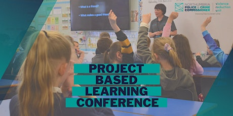 Project Based Learning National Conference  (Online) tickets