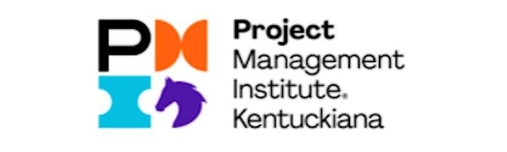 PMI Kentuckiana Bridges Congress 2021 image