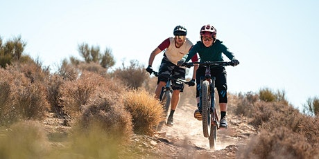FREE Weekly Park City Lunch Ride tickets