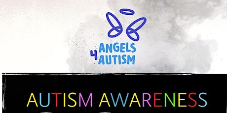Join Angels 4 Autism for a Cuban Night Fundraiser at The Carltun tickets