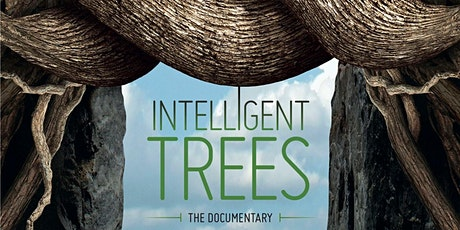 """Documentary Film Screening: """"Intelligent Trees"""" and Photography Awards Even tickets"""