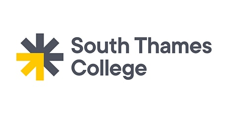 South Thames College Information Point tickets