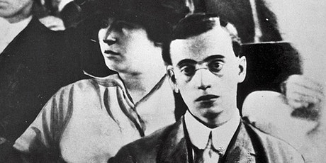 Fear and Accusation: The Leo Frank Story tickets