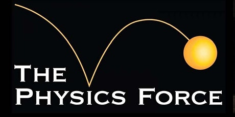 2022 Physics Force Winter Shows tickets