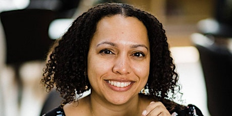 Walking in Our Shoes: Understanding the Perspectives of Teachers of Color tickets