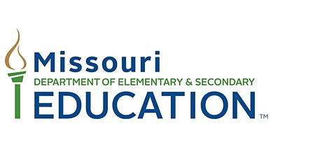 Pre-Certification Workshop  & Beginning Teachers Assist. Program (PCW/BTAP) tickets
