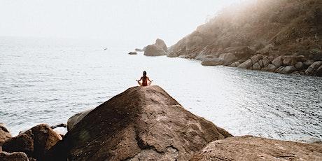 Lancement - Formation Yoga des Autres billets