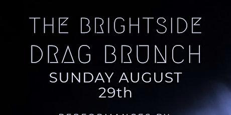 The Brightside Drag Brunch tickets