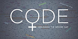 Discussion & Movie Showing on the Gender Gap in...