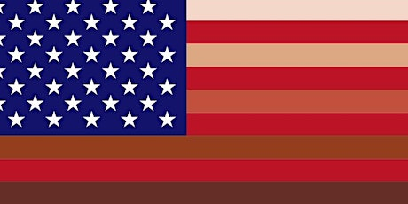 Community: Red, White and Brown: A Timeline of Race in the United States tickets