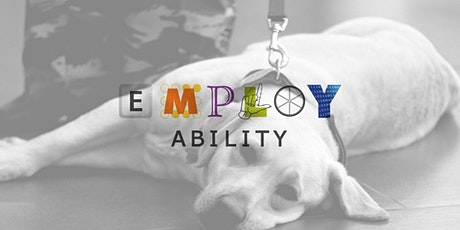 Service Animals and Returning to the Workplace tickets