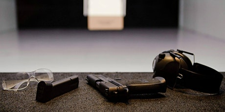 16-Hour Concealed Carry Course | Boondocks Gun Club tickets