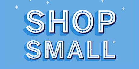 2021 Small Business Saturday in Brookside tickets