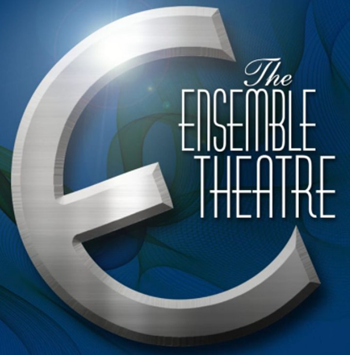 """August Vital Conversation with the Ensemble Theater: """"Indomitable Spirit"""" image"""