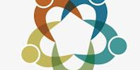 TERP Classroom Media Share Orientation ESJ2309 tickets