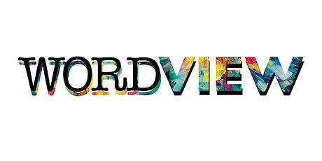 LowellArts WordView Exhibition Opening Reception tickets