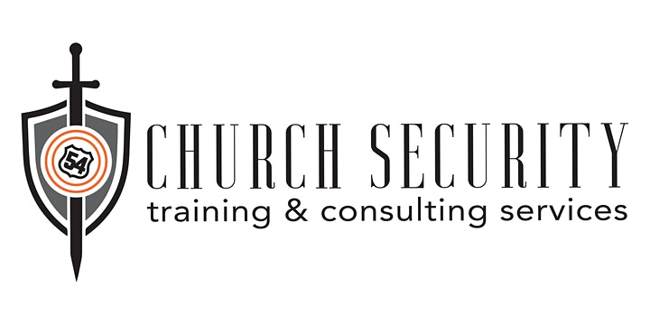 Range 54 Church Security Training & Consulting Event image
