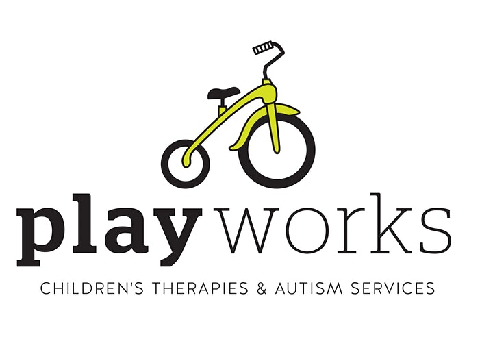 Play Works Skills and Drills Camps image