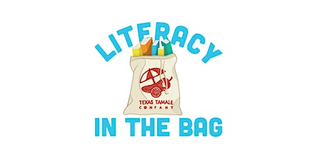 Literacy in the Bag Kickoff Party tickets
