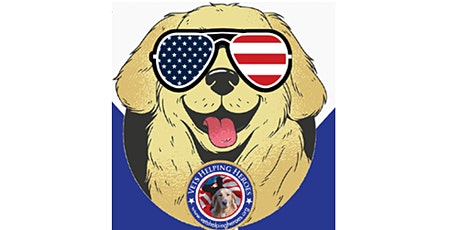 Mission PAWSible tickets