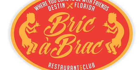 Bric A Brac tickets