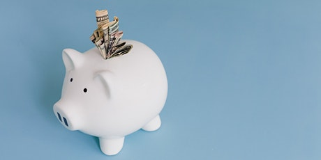 Policy & practice: How to build long-term financial wellness tickets