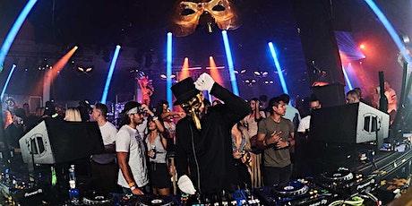 House Music Nightclub Miami tickets