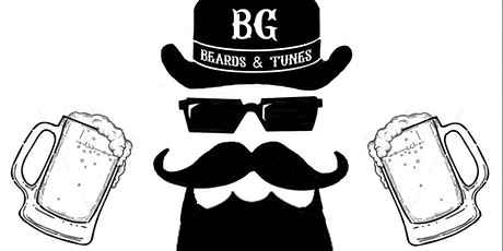 Bowling green Beards and Tunes tickets