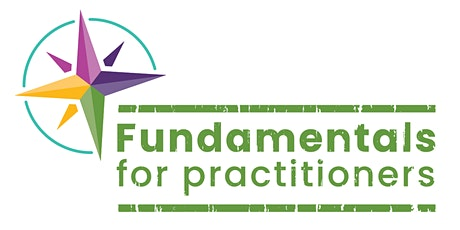Rev Up: Fundamentals for Practitioners tickets